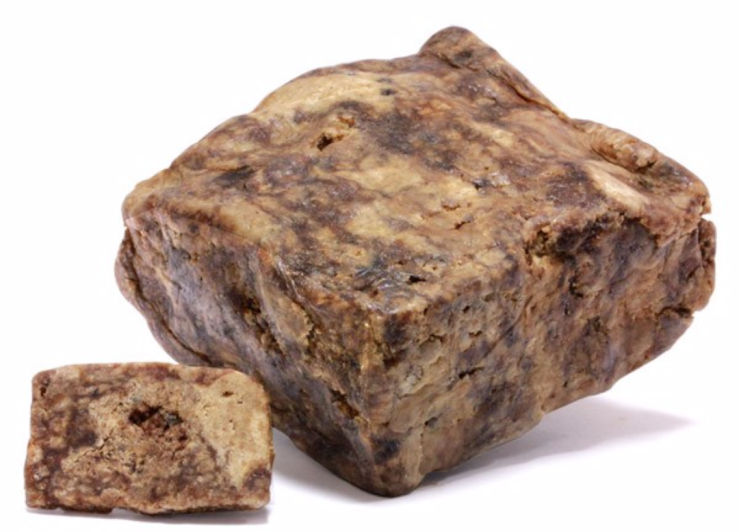 black soap.png